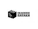 Patakhs