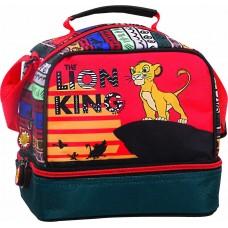 Lion King (331-60220) Τσάντα Φαγητού
